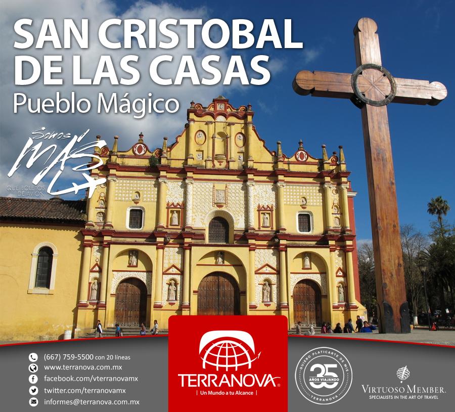 San cristobal de las casas pueblo m gico - Casas de pueblo reformadas ...